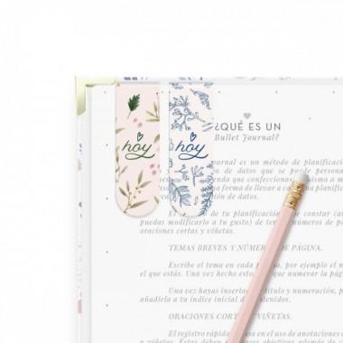 Cuaderno - Con Tu Esfuerzo Lograrás Todo Aquello Que Tú Puedas Soñar
