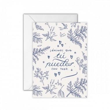 Cuaderno - No Sueñes Con Ser Algo En La Vida Porque Ya Lo Eres Todo